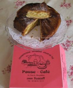 bretagne_pastry